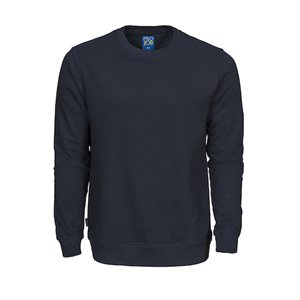 2124 ROUND NECK SWEATSHIRT