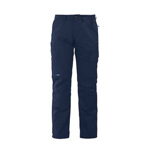 2514 Service Trousers, Mens