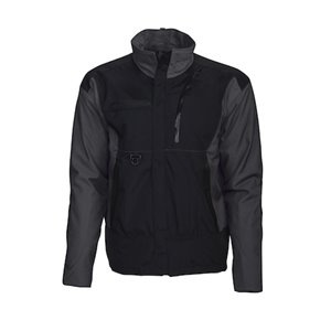 4408 LINED JACKET