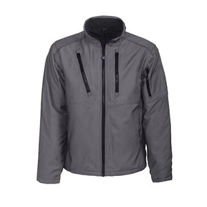 4409 LINED JACKET