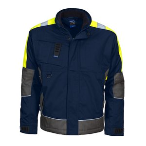 4419 LINED JACKET