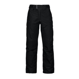 4514 Padded trousers