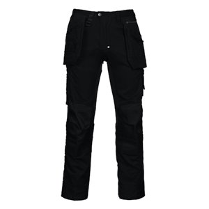 5524 Canvas work trousers