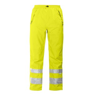 6566 ALL-ROUND TROUSERS EN471-CLASS 2