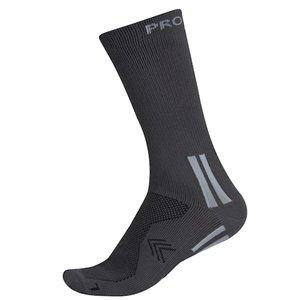9028 Technical Sock