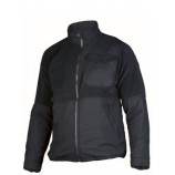 4301 FLEECE JACKET